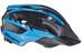 axant Rider Boy Helm blau